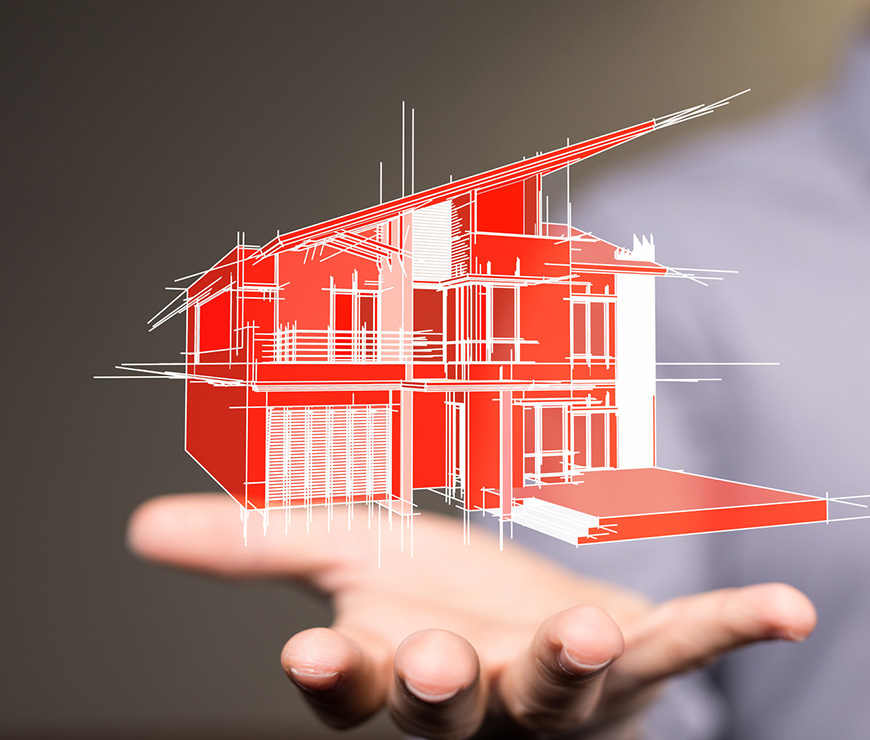 Proiect rezistenta casa parter